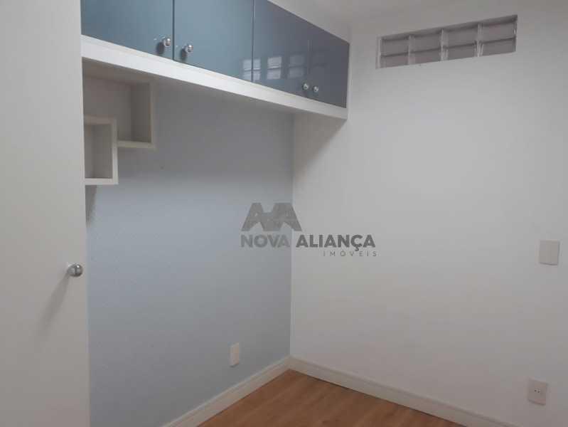 2b98336b-879e-4081-808b-992f7e - Apartamento à venda Rua São Francisco Xavier,Maracanã, Rio de Janeiro - R$ 450.000 - NTAP10383 - 14