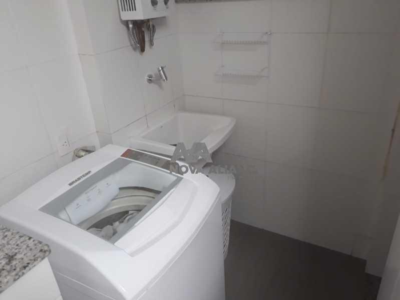 41a15fb7-ee2f-4bce-9b8b-c0e02d - Apartamento à venda Rua São Francisco Xavier,Maracanã, Rio de Janeiro - R$ 450.000 - NTAP10383 - 24