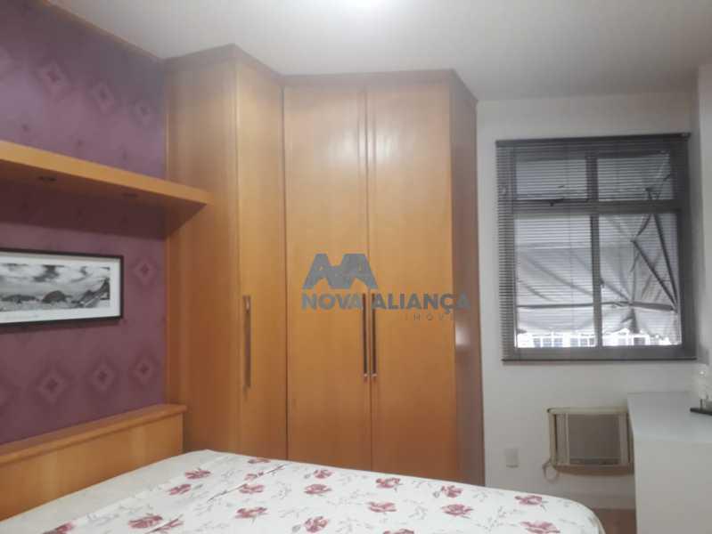 55c9139a-3559-42c3-bcad-072fbb - Apartamento à venda Rua São Francisco Xavier,Maracanã, Rio de Janeiro - R$ 450.000 - NTAP10383 - 7
