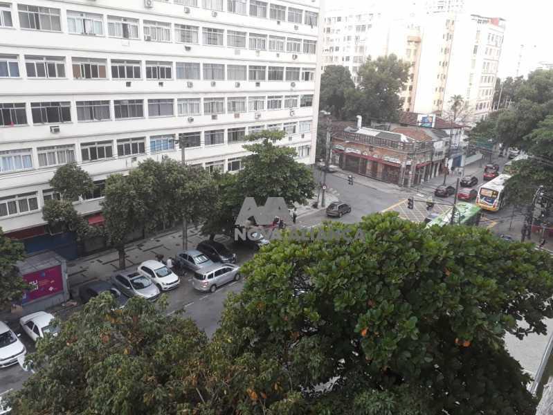 d4dc8935-507e-489a-9213-71225a - Apartamento à venda Rua São Francisco Xavier,Maracanã, Rio de Janeiro - R$ 450.000 - NTAP10383 - 22