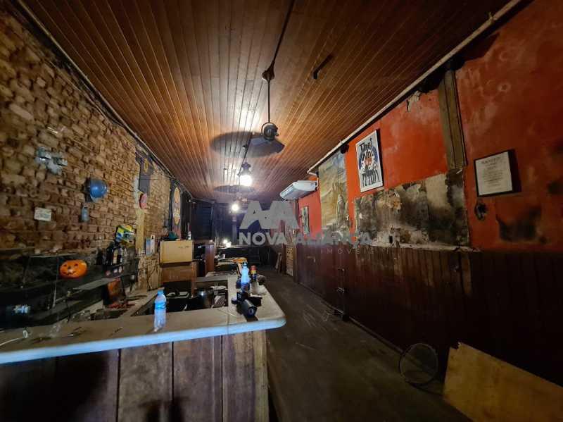 20201215_103128 - Casa Comercial 280m² à venda Botafogo, Rio de Janeiro - R$ 1.080.000 - NCCC30001 - 6