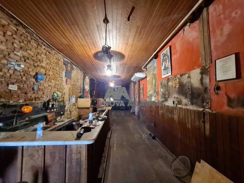 20201215_103134 - Casa Comercial 280m² à venda Botafogo, Rio de Janeiro - R$ 1.080.000 - NCCC30001 - 1