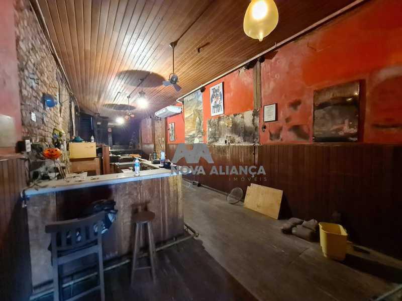 20201215_103154 - Casa Comercial 280m² à venda Botafogo, Rio de Janeiro - R$ 1.080.000 - NCCC30001 - 5