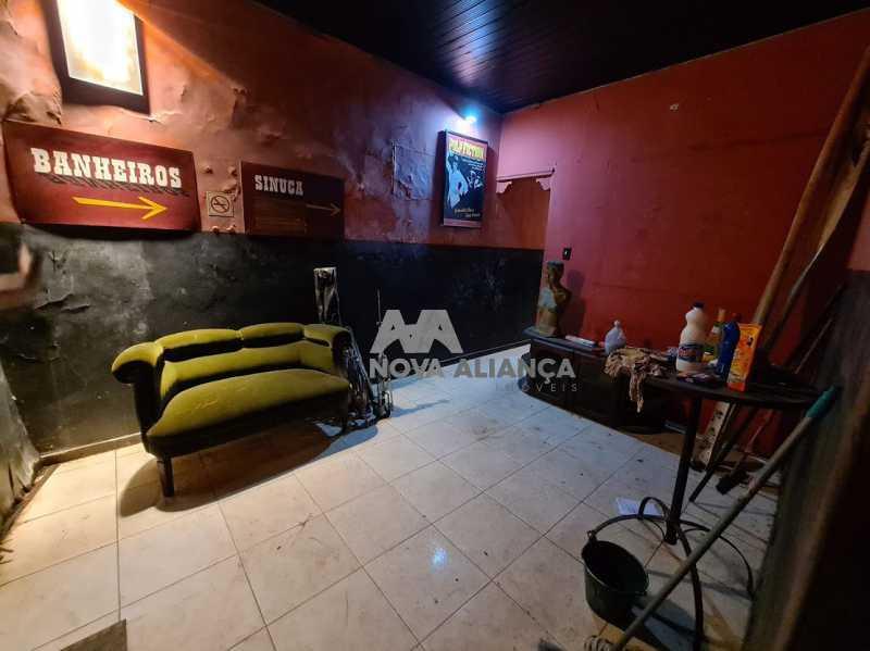 20201215_103431 - Casa Comercial 280m² à venda Botafogo, Rio de Janeiro - R$ 1.080.000 - NCCC30001 - 10