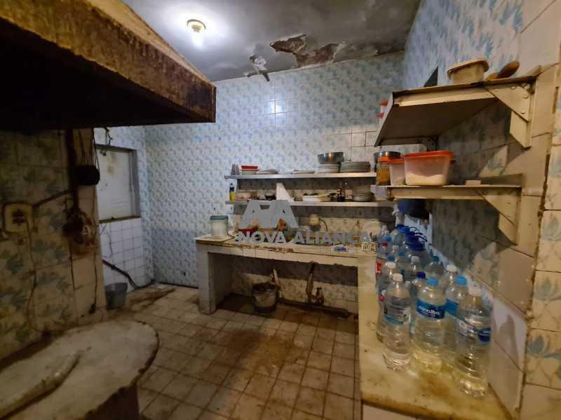 20201215_103451 - Casa Comercial 280m² à venda Botafogo, Rio de Janeiro - R$ 1.080.000 - NCCC30001 - 12