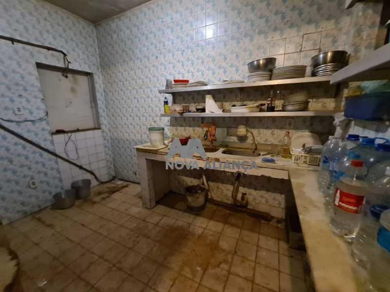 20201215_103455 - Casa Comercial 280m² à venda Botafogo, Rio de Janeiro - R$ 1.080.000 - NCCC30001 - 13