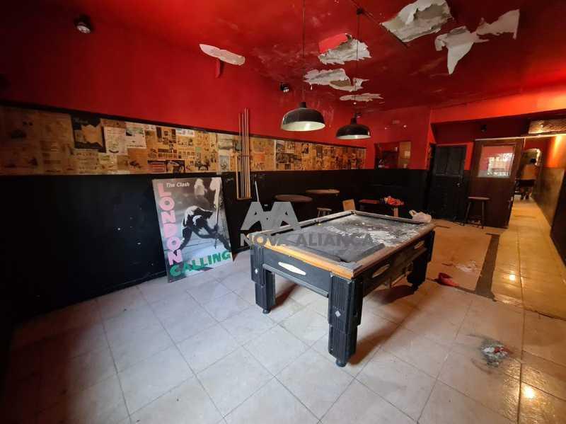 20201215_103657 - Casa Comercial 280m² à venda Botafogo, Rio de Janeiro - R$ 1.080.000 - NCCC30001 - 20