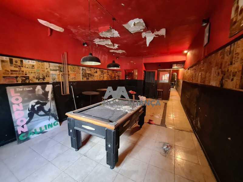 20201215_103701 - Casa Comercial 280m² à venda Botafogo, Rio de Janeiro - R$ 1.080.000 - NCCC30001 - 21