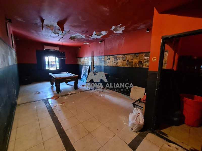 20201215_103712 - Casa Comercial 280m² à venda Botafogo, Rio de Janeiro - R$ 1.080.000 - NCCC30001 - 22