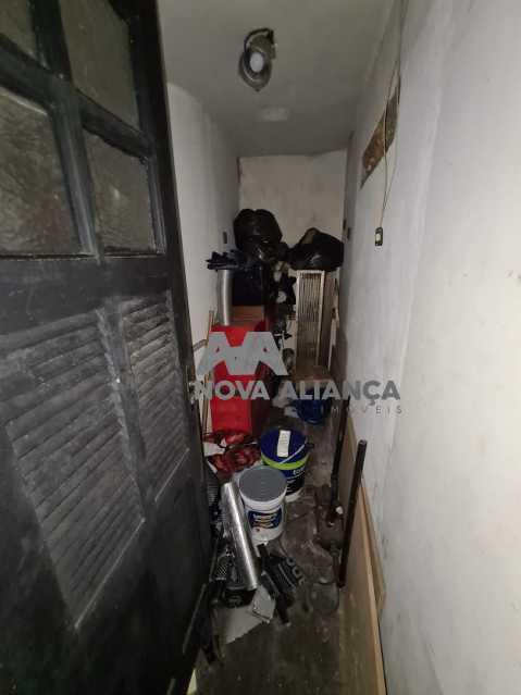 20201215_103848 - Casa Comercial 280m² à venda Botafogo, Rio de Janeiro - R$ 1.080.000 - NCCC30001 - 27