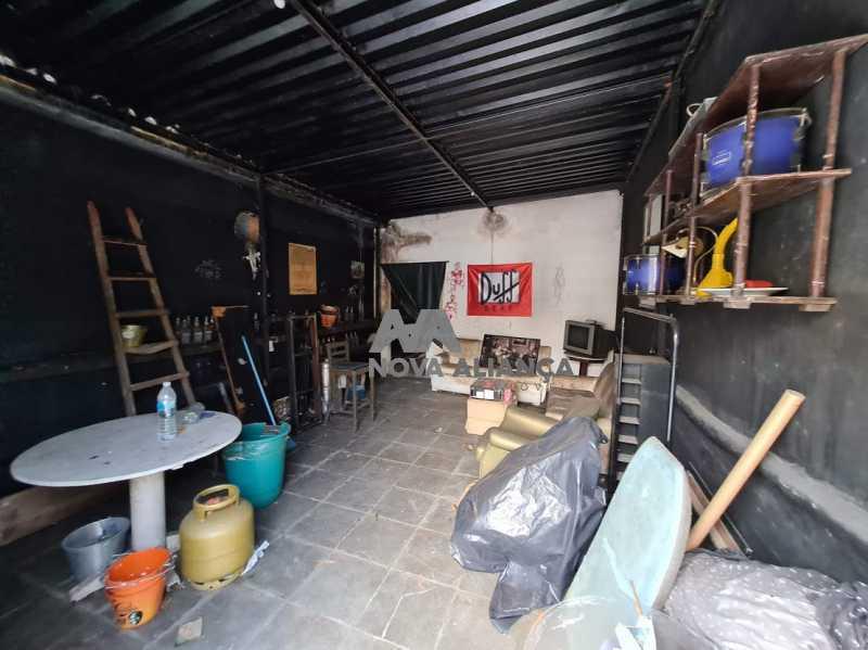 20201215_103916 - Casa Comercial 280m² à venda Botafogo, Rio de Janeiro - R$ 1.080.000 - NCCC30001 - 28