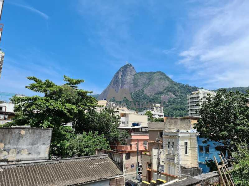 20201215_103954 - Casa Comercial 280m² à venda Botafogo, Rio de Janeiro - R$ 1.080.000 - NCCC30001 - 30