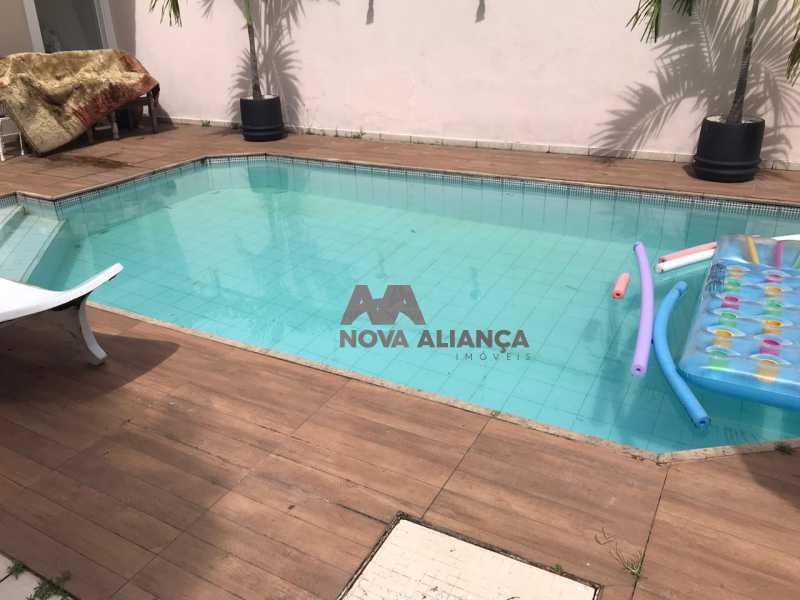 WhatsApp Image 2020-12-09 at 0 - Casa em Condomínio 5 quartos à venda Barra da Tijuca, Rio de Janeiro - R$ 2.500.000 - NICN50011 - 5