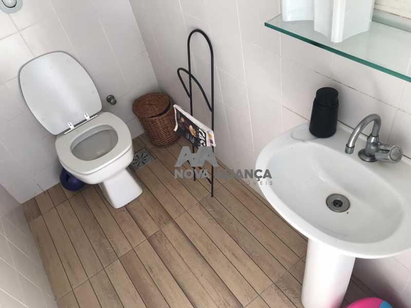 WhatsApp Image 2020-12-09 at 0 - Casa em Condomínio 5 quartos à venda Barra da Tijuca, Rio de Janeiro - R$ 2.500.000 - NICN50011 - 11