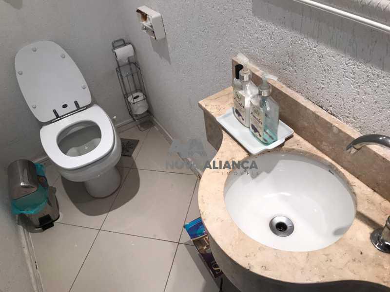 WhatsApp Image 2020-12-09 at 1 - Casa em Condomínio 5 quartos à venda Barra da Tijuca, Rio de Janeiro - R$ 2.500.000 - NICN50011 - 21