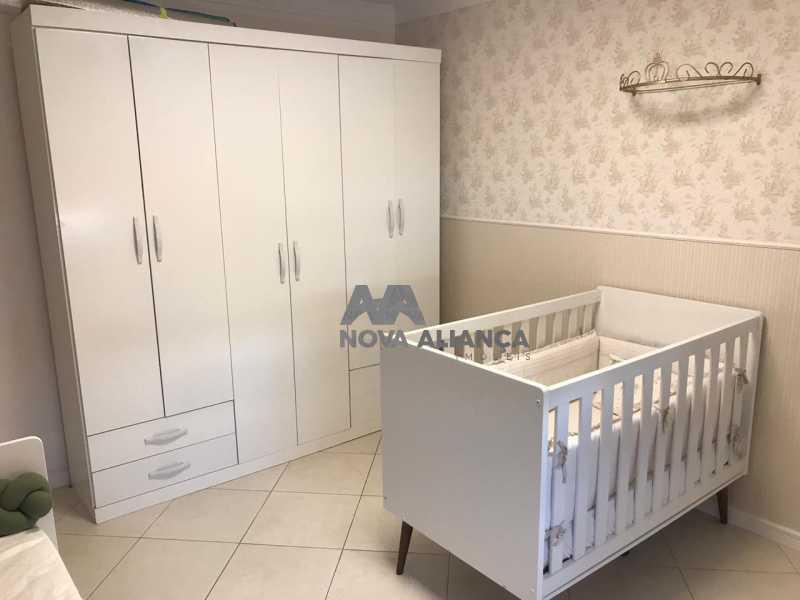 WhatsApp Image 2020-12-09 at 1 - Casa em Condomínio 5 quartos à venda Barra da Tijuca, Rio de Janeiro - R$ 2.500.000 - NICN50011 - 22