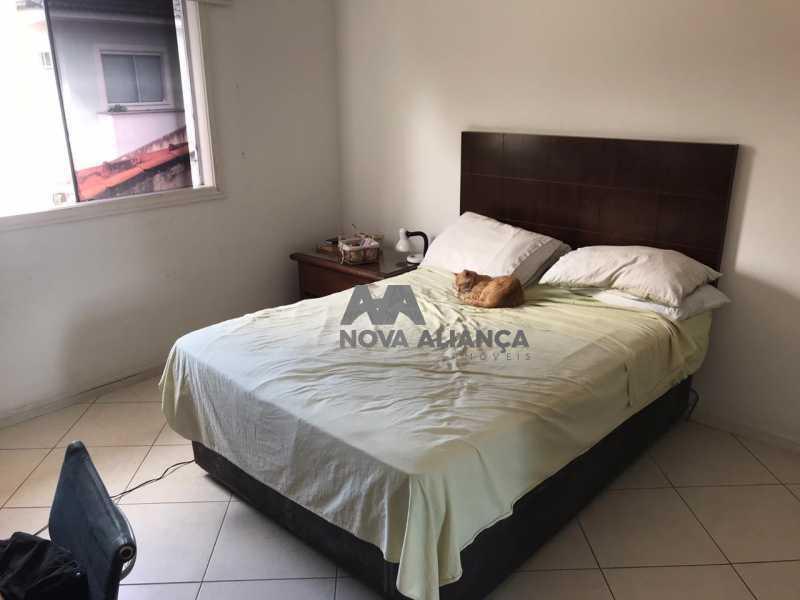 WhatsApp Image 2020-12-09 at 1 - Casa em Condomínio 5 quartos à venda Barra da Tijuca, Rio de Janeiro - R$ 2.500.000 - NICN50011 - 24