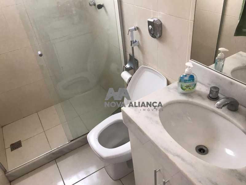 WhatsApp Image 2020-12-09 at 1 - Casa em Condomínio 5 quartos à venda Barra da Tijuca, Rio de Janeiro - R$ 2.500.000 - NICN50011 - 25