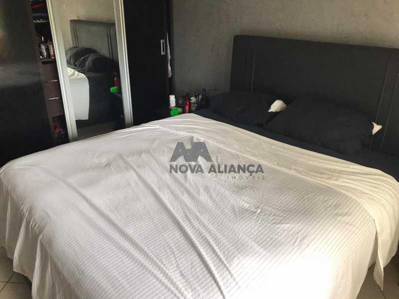 WhatsApp Image 2020-12-09 at 1 - Casa em Condomínio 5 quartos à venda Barra da Tijuca, Rio de Janeiro - R$ 2.500.000 - NICN50011 - 27