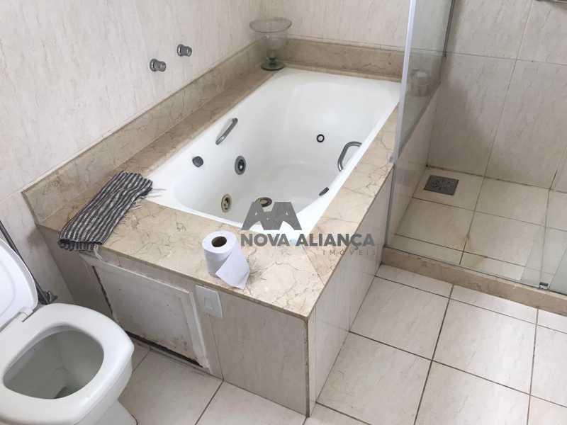WhatsApp Image 2020-12-09 at 1 - Casa em Condomínio 5 quartos à venda Barra da Tijuca, Rio de Janeiro - R$ 2.500.000 - NICN50011 - 28