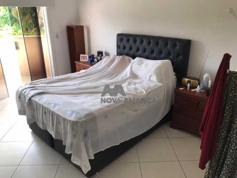 WhatsApp Image 2020-12-09 at 1 - Casa em Condomínio 5 quartos à venda Barra da Tijuca, Rio de Janeiro - R$ 2.500.000 - NICN50011 - 29