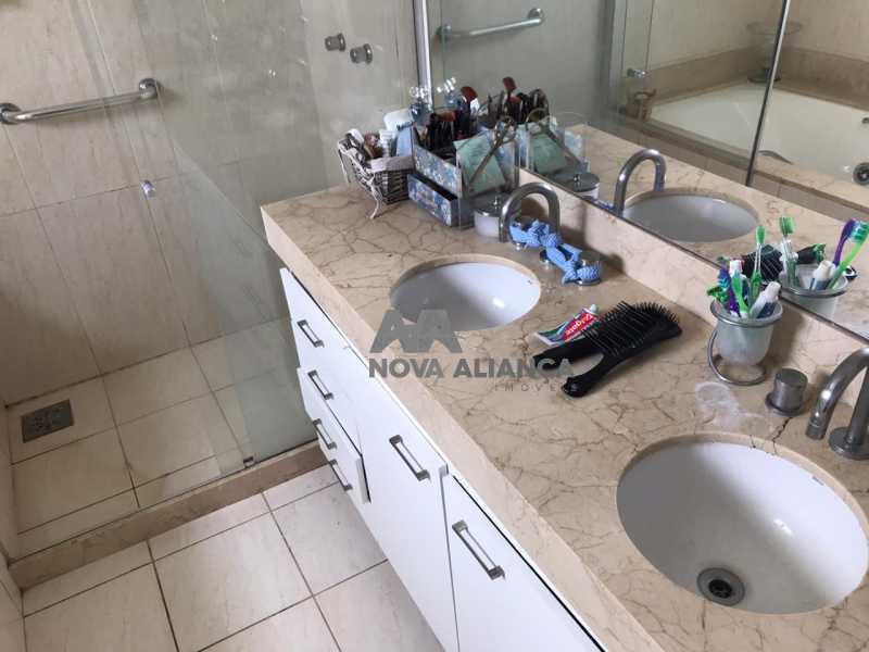 WhatsApp Image 2020-12-09 at 1 - Casa em Condomínio 5 quartos à venda Barra da Tijuca, Rio de Janeiro - R$ 2.500.000 - NICN50011 - 30