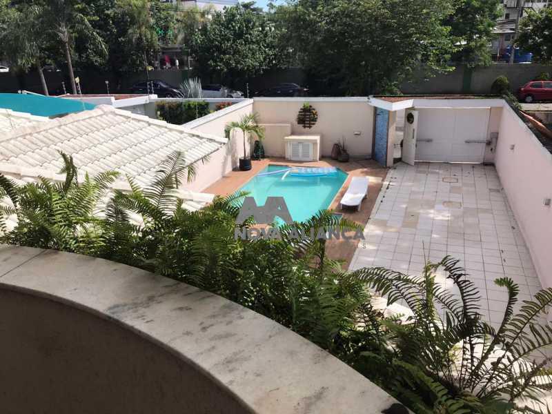 WhatsApp Image 2020-12-09 at 1 - Casa em Condomínio 5 quartos à venda Barra da Tijuca, Rio de Janeiro - R$ 2.500.000 - NICN50011 - 31