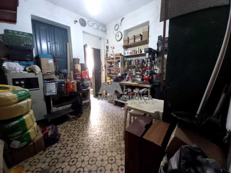WhatsApp Image 2021-01-14 at 1 - Casa à venda Tijuca, Rio de Janeiro - R$ 820.000 - NTCA00038 - 5
