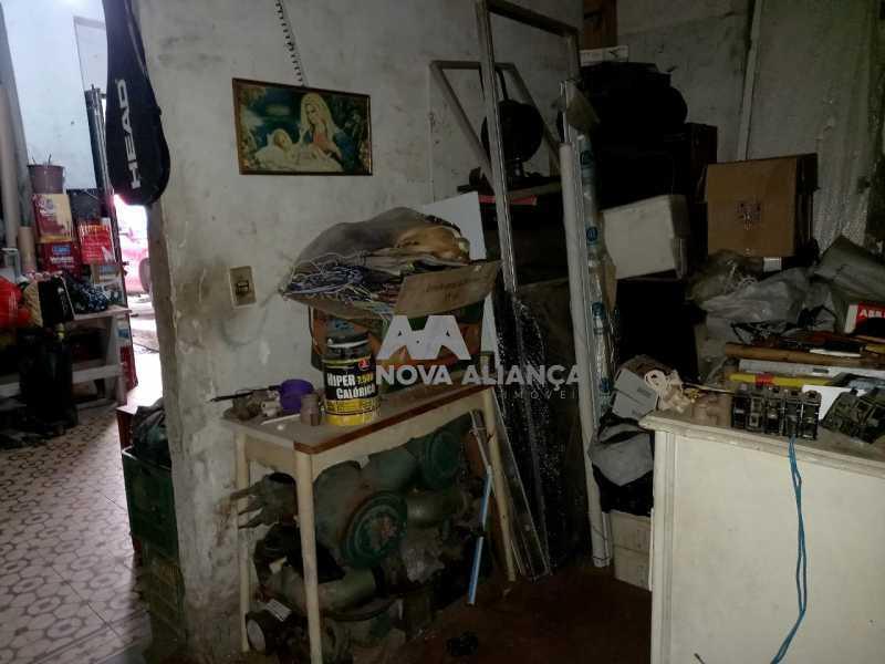 WhatsApp Image 2021-01-14 at 1 - Casa à venda Tijuca, Rio de Janeiro - R$ 820.000 - NTCA00038 - 7