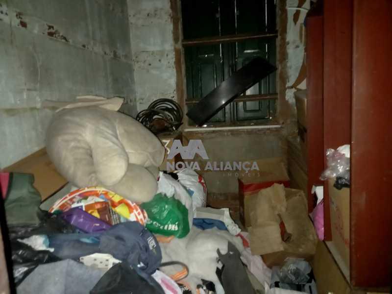 WhatsApp Image 2021-01-14 at 1 - Casa à venda Tijuca, Rio de Janeiro - R$ 820.000 - NTCA00038 - 11