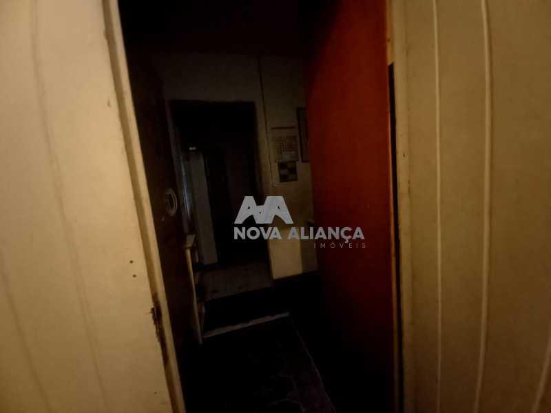 WhatsApp Image 2021-01-14 at 1 - Casa à venda Tijuca, Rio de Janeiro - R$ 820.000 - NTCA00038 - 13