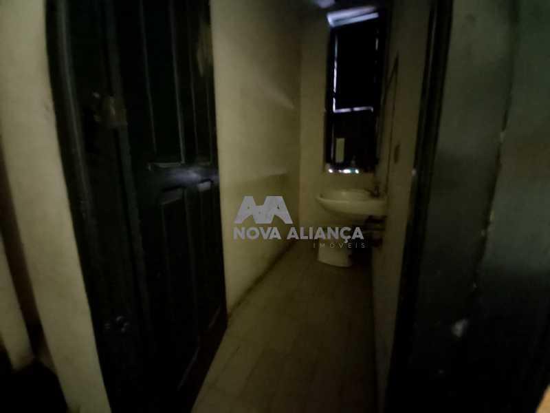 WhatsApp Image 2021-01-14 at 1 - Casa à venda Tijuca, Rio de Janeiro - R$ 820.000 - NTCA00038 - 16