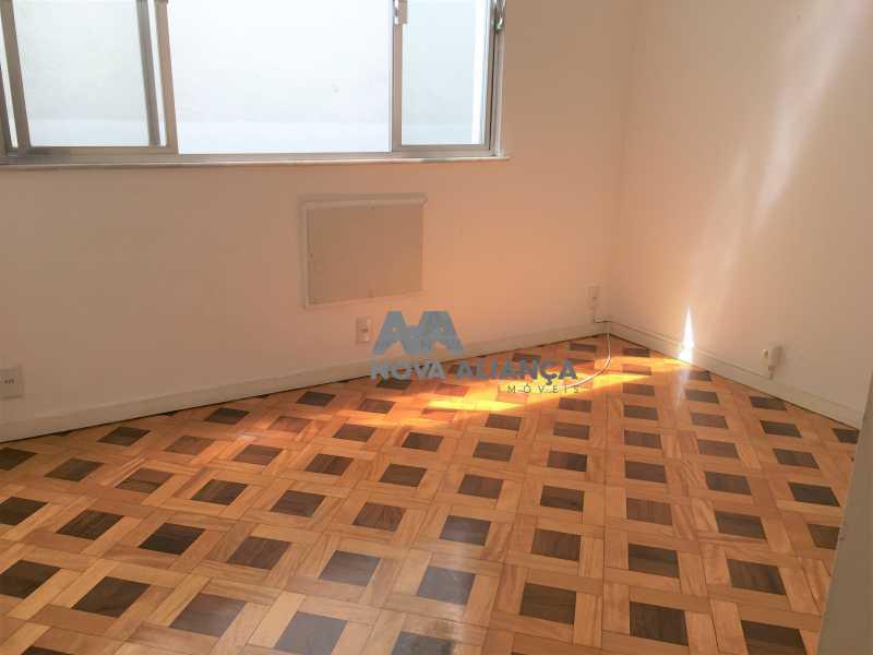 IMG_7926 2 - Apartamento 2 quartos à venda Tijuca, Rio de Janeiro - R$ 480.000 - NTAP22132 - 1