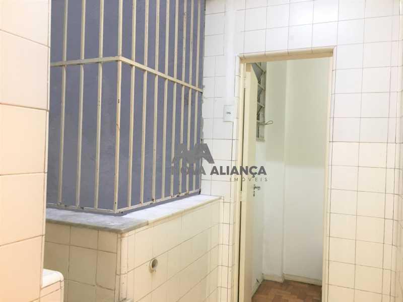 IMG_7945 2 - Apartamento 2 quartos à venda Tijuca, Rio de Janeiro - R$ 480.000 - NTAP22132 - 20