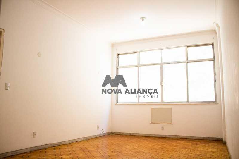 IMG_8546 - Apartamento 2 quartos à venda Tijuca, Rio de Janeiro - R$ 480.000 - NTAP22132 - 3
