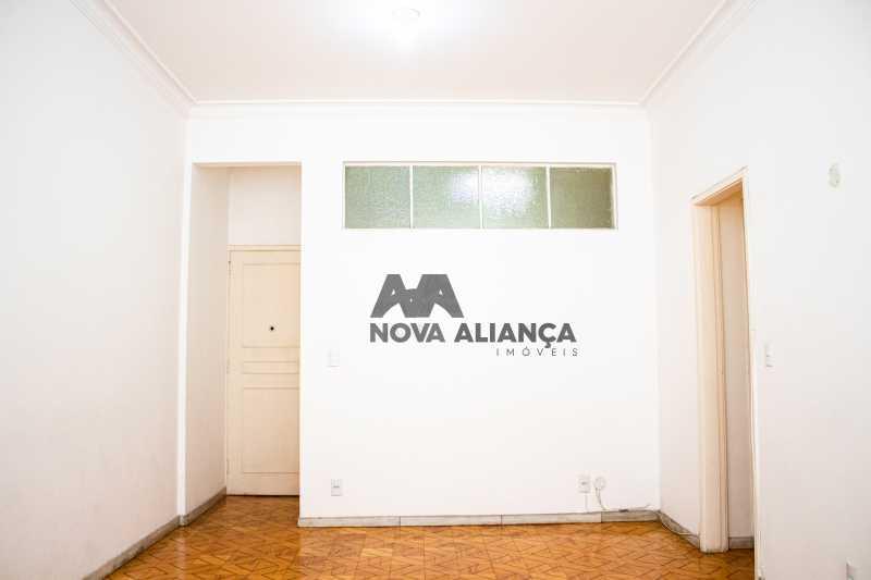 IMG_8548 - Apartamento 2 quartos à venda Tijuca, Rio de Janeiro - R$ 480.000 - NTAP22132 - 7