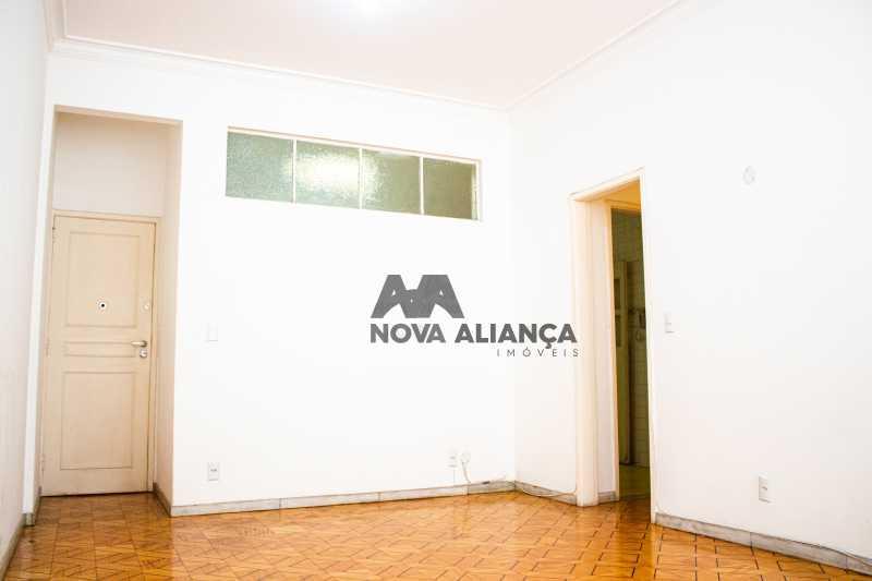 IMG_8549 - Apartamento 2 quartos à venda Tijuca, Rio de Janeiro - R$ 480.000 - NTAP22132 - 8