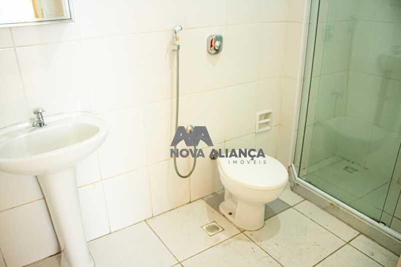 IMG_8551 - Apartamento 2 quartos à venda Tijuca, Rio de Janeiro - R$ 480.000 - NTAP22132 - 11