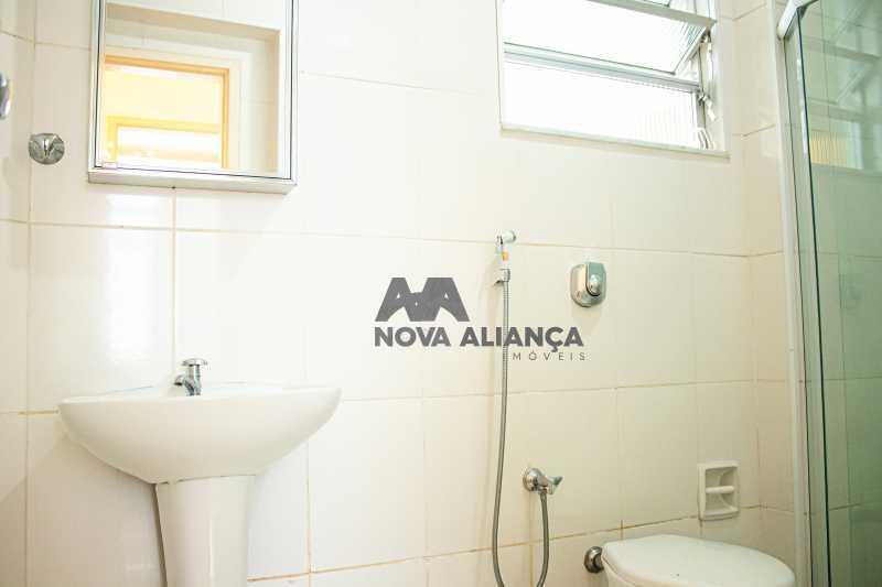 IMG_8553 - Apartamento 2 quartos à venda Tijuca, Rio de Janeiro - R$ 480.000 - NTAP22132 - 12