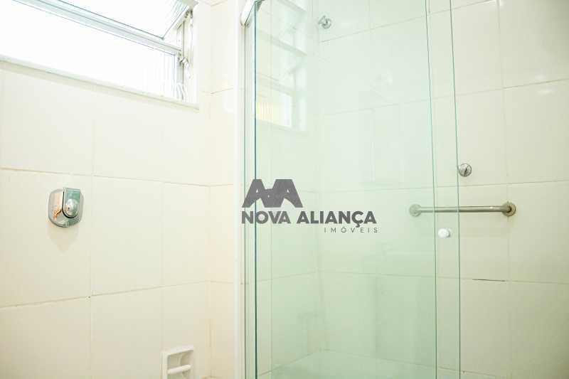 IMG_8554 - Apartamento 2 quartos à venda Tijuca, Rio de Janeiro - R$ 480.000 - NTAP22132 - 13