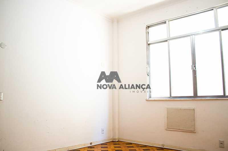 IMG_8558 - Apartamento 2 quartos à venda Tijuca, Rio de Janeiro - R$ 480.000 - NTAP22132 - 4