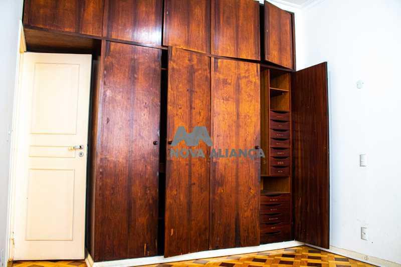 IMG_8559 - Apartamento 2 quartos à venda Tijuca, Rio de Janeiro - R$ 480.000 - NTAP22132 - 5