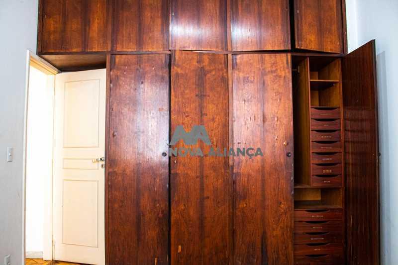 IMG_8561 - Apartamento 2 quartos à venda Tijuca, Rio de Janeiro - R$ 480.000 - NTAP22132 - 6