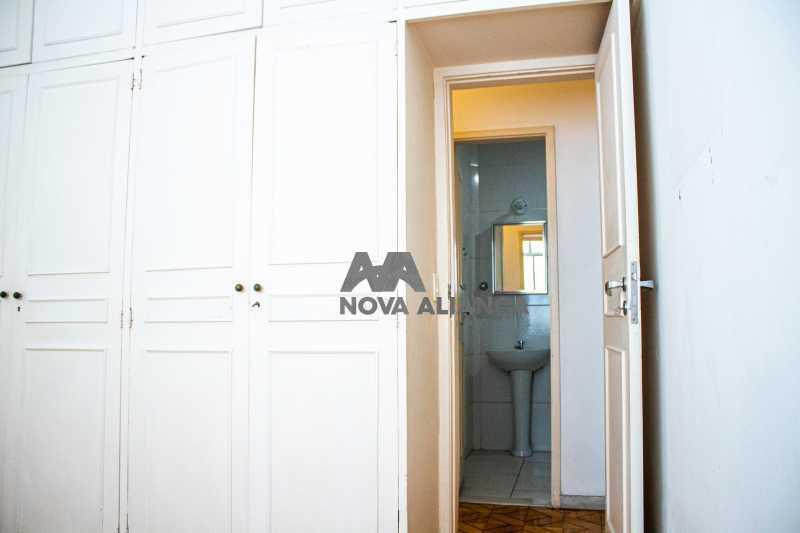 IMG_8567 - Apartamento 2 quartos à venda Tijuca, Rio de Janeiro - R$ 480.000 - NTAP22132 - 21