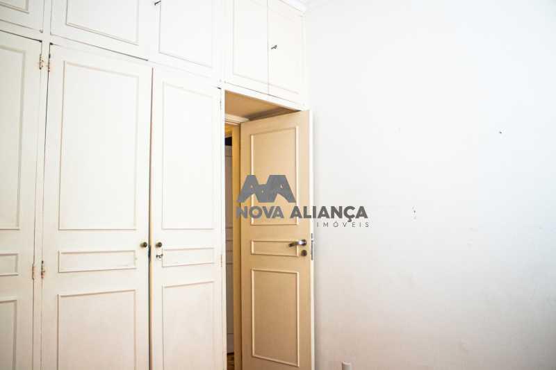 IMG_8569 - Apartamento 2 quartos à venda Tijuca, Rio de Janeiro - R$ 480.000 - NTAP22132 - 9