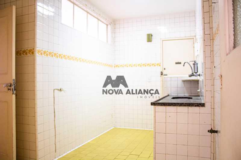 IMG_8570 - Apartamento 2 quartos à venda Tijuca, Rio de Janeiro - R$ 480.000 - NTAP22132 - 16