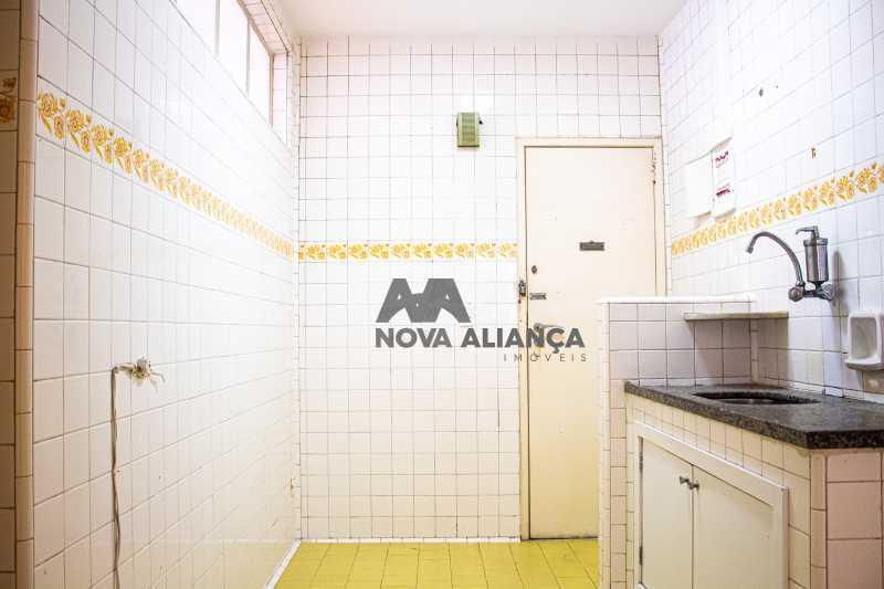 IMG_8571 - Apartamento 2 quartos à venda Tijuca, Rio de Janeiro - R$ 480.000 - NTAP22132 - 15