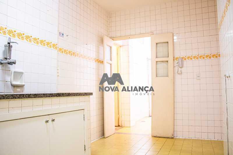 IMG_8572 - Apartamento 2 quartos à venda Tijuca, Rio de Janeiro - R$ 480.000 - NTAP22132 - 14