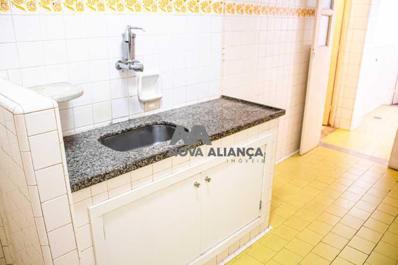 IMG_8573 - Apartamento 2 quartos à venda Tijuca, Rio de Janeiro - R$ 480.000 - NTAP22132 - 17