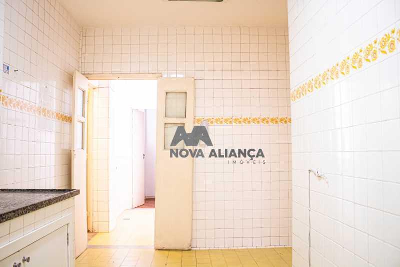IMG_8575 - Apartamento 2 quartos à venda Tijuca, Rio de Janeiro - R$ 480.000 - NTAP22132 - 18